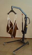 Noname Передвижной подъемник для инвалидов Gemini арт. Бр16893