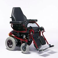 Vermeiren Кресло-коляска электрическая Tracer c эл.регулировкой спинки и сидения арт. RX15358