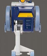 Noname Блок силовой к ступенькоходу s-max D1352 арт. OB20801