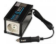 Noname Зарядное устройство для авто арт. OB20810