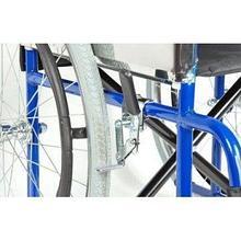 Noname Кресло-коляска FS901B NEW механическая арт. МдТМ24573
