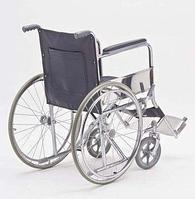 Noname Кресло-коляска FS901 (МК-010/46) механическая арт. МдТМ24574