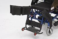 Armed Кресло-коляска инвалидная с электроприводом FS129 арт. AR10701