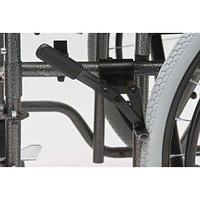 Noname Инвалидное кресло-коляска FS209AE-61 арт. МдТМ24578