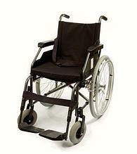 Noname Кресло-коляска комнатное для подростков и взрослых арт. БпЦ23271