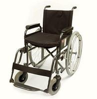Noname Кресло-коляска комнатное для подростков и взрослых арт. БпЦ23273