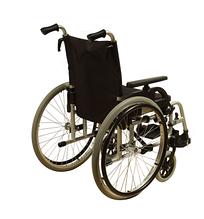 Noname Кресло-коляска комнатное арт. БпЦ23274