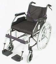 Noname Кресло-коляска комнатное с откидной спинкой арт. БпЦ23275