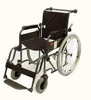 Noname Кресло-коляска комнатное с откидной спинкой арт. БпЦ23276