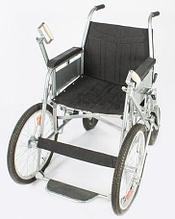 Noname Кресло-коляска прогулочное арт. БпЦ23282
