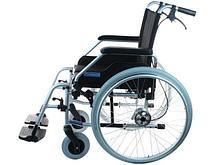 Titan Deutschland GmbH Кресло-коляска инвалидная LY-250-1040 арт. MT21761