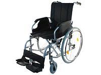 Titan Deutschland GmbH Кресло-коляска инвалидная LY-250-956XQ арт. MT21762
