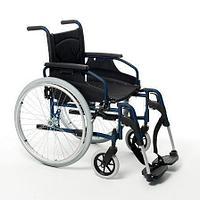 Vermeiren Кресло-коляска механическая с приводом от обода колеса V100XL арт. RX15372