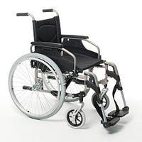 Vermeiren Кресло-коляска механическая с приводом от обода колеса V200 арт. RX15373