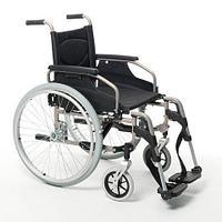 Vermeiren Кресло-коляска механическая с приводом от обода колеса V200 XL арт. RX15374