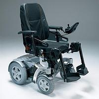 Invacare Кресло-коляска инвалидная с электроприводом Invacare Storm арт. 10706