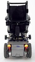 Invacare Кресло-коляска инвалидная с электроприводом Invacare Dragon арт. 10707