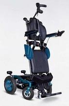Noname Кресло-коляска инвалидная с электроприводом Stand Up арт. 10715