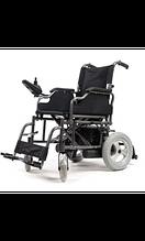 Titan Deutschland GmbH Кресло-коляска инвалидная электрическая LY-EB103-112 арт. MT10855