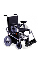 Titan Deutschland GmbH Кресло-коляска инвалидная электрическая LY-EB103-152 арт. MT10856