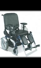 Titan Deutschland GmbH Кресло-коляска инвалидная электрическая LY-EB103-154 арт. MT10858