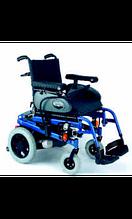 Titan Deutschland GmbH Кресло-коляска инвалидная электрическая Rumba LY-EB103-033046 арт. MT10859