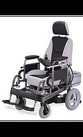Titan Deutschland GmbH Кресло-коляска инвалидная электрическая LY-EB103-120 арт. MT10860