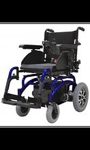 Titan Deutschland GmbH Кресло-коляска инвалидная электрическая LY-EB103-650 арт. MT10861