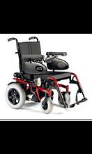 Titan Deutschland GmbH Кресло-коляска инвалидная электрическая Tango LY-EB103-0340 арт. MT10862