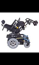 Titan Deutschland GmbH Кресло-коляска инвалидная электрическая повышенной грузоподъемности CYRIUS LY-EB103-XL