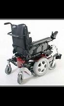 Titan Deutschland GmbH Кресло-коляска инвалидная электрическая Salsa M LY-EB103-060191 арт. MT10864