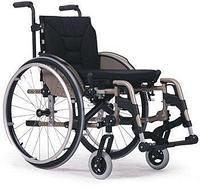 Vermeiren Кресло-коляска активная (спортивная) механическая с приводом от обода колеса V300 active арт.