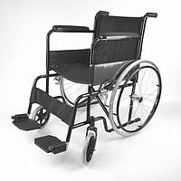 Titan Deutschland GmbH Кресло-коляска инвалидная LY-250-100 арт. MT10732