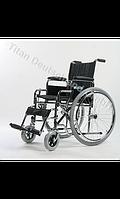 Titan Deutschland GmbH Кресло-коляска инвалидная LY-250-A арт. MT10733