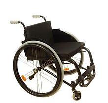 Noname Кресла-коляска активного типа арт. БпЦ23285