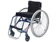 Titan Deutschland GmbH Активная инвалидная коляска Panthera S2 арт. MT21798