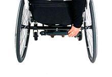 Titan Deutschland GmbH Активная инвалидная коляска Sopur Helium LY-710-066001 арт. MT21801