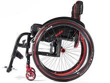 Titan Deutschland GmbH Активная инвалидная коляска Sopur Neon 2 LY-710-053000 арт. MT21805