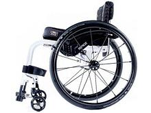 Titan Deutschland GmbH Активная инвалидная коляска SOPUR Xenon 2 FF LY-710-060000-2 арт. MT21806