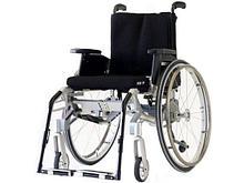 Titan Deutschland GmbH Активная инвалидная коляска Zoom LY-710-908010 арт. MT21808