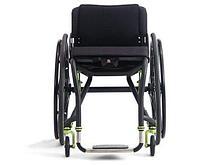 Titan Deutschland GmbH Активная инвалидная коляска TiLite TRA LY-710-800025 арт. MT21809