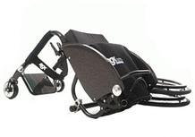 Titan Deutschland GmbH Активная инвалидная коляска Tiga RGK LY-710-800117 арт. MT21813