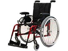 Titan Deutschland GmbH Активная инвалидная коляска Catalist 5VX LY-710-800501/VX арт. MT21814