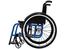 Titan Deutschland GmbH Активная инвалидная коляска Catalist 5 LY-710-800501 арт. MT21817