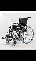 Titan Deutschland GmbH Кресло-коляска инвалидная, ширина сиденья 50 см LY-250-L арт. MT10736