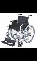 Titan Deutschland GmbH Кресло-коляска инвалидная LY-250-XL арт. MT10737