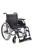 Titan Deutschland GmbH Кресло-коляска инвалидная Caneo B LY-250-1100 арт. MT10740