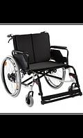 Titan Deutschland GmbH Кресло-коляска инвалидная Caneo-200 LY-250-200 арт. MT10742