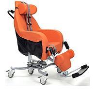 Vermeiren Кресло-коляска механическая многофункциональная Altitude Арт. RX18246