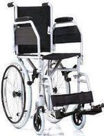 ИА Инвалидная коляска (для узких дверных проемов) арт. ИА22843